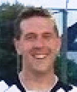 Mathias Steemans