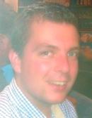 Kristof Jonckheere