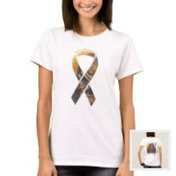 Women's Shirt | #NotAPrincess
