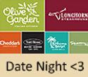 GC-DateNight.jpg