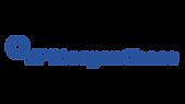 J.P.-Morgan-Chase-Logo.png