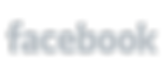 logo-facebook-404px-grey.png