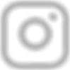 ic-244ne-instagram-le-reseau-social-grat