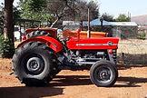 massey-ferguson-tractors-mf-135-tractor-
