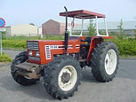 1990-Fiat-70-66-DT-4WD-Tractor-1.jpg