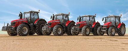 produkte-traktoren-mf.jpg