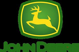 John_Deere_logo.svg.png