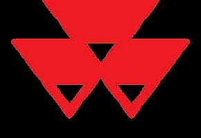 Massey_Ferguson-logo-5B4B212A24-seeklogo