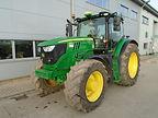 Traktoren-John-Deere-28693742.jpg