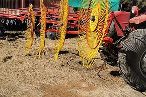 ry-agri-new-4-wheel-rake-id-69545450-type-main.jpg