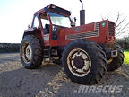 fiat-1580-dt-tractor,25a8ee97.jpg