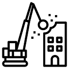 demo icon.png