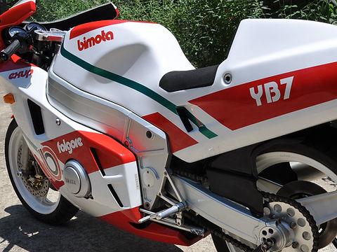 YB7-081-1.jpg