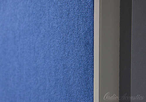 Vertiface  Fabric