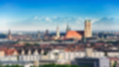 Muenchen%20iStock-184102635%20V2_edited.
