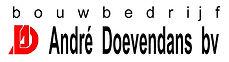 logo andre doevendans_01.jpg