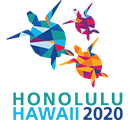 IC2020-Honolulu-logo.png