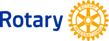 rotaryint.png