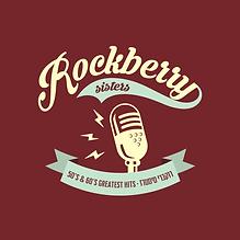 Rockberry Sisters - רוקברי סיסטרז.png