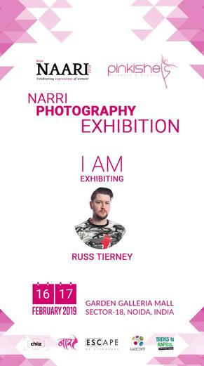Exhibition In India