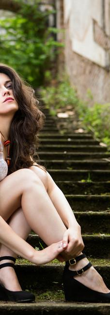 Gabriela Mitu