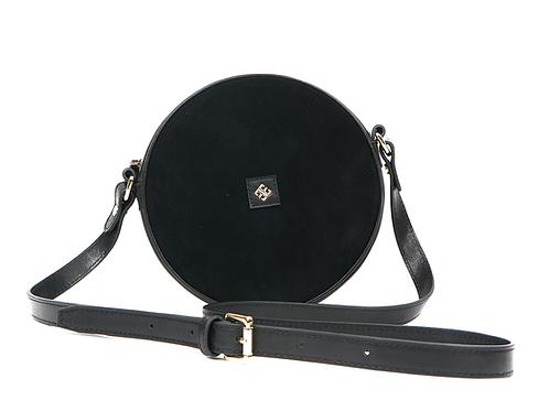 Sol Bag Medium - Black
