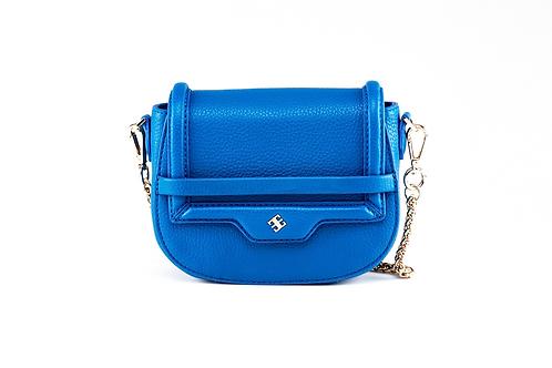 SW7 Mini Royal Blue