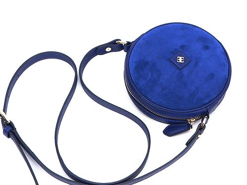 Sol Bag Medium - Royal Blue