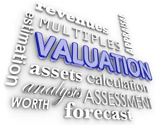 Business Valuation for small business