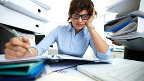 Good Bookkeepers Can Save You Money