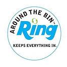 Ring Around the Bin Logo
