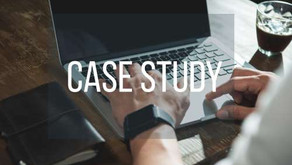 The Case Study of the Business Plan and the Business Owner