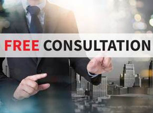 30 Minute Free Consultation