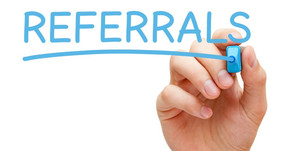 How to Implement a Sales Referral Program