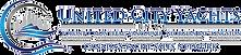United City Yachts Logo