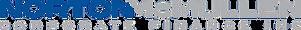 Norton McMullen Corporate Finance Inc. Logo