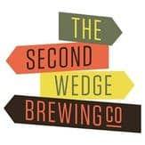 Second Wedge Logo