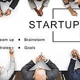 Start-up Coaching