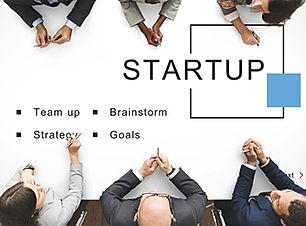 Start-up Assessment