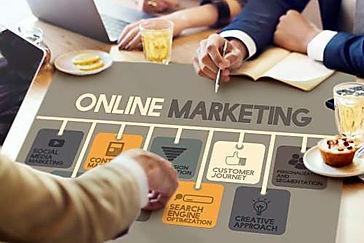 Digital Marketing Assessment