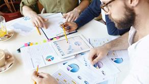 Understanding Your Business Financials