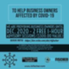 Coronavirus Promotion-2.jpg