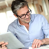 Sell Your Business Readiness Coaching for Small Business