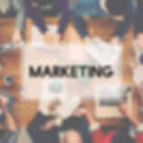 marketing consulting2_edited_edited.jpg