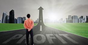 Improving Your Bottom Line