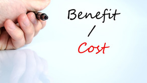 Lowest Price Doesn't Always Mean Lowest Cost