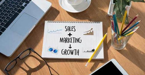 Assessing Your Marketing and Sales Efforts
