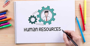 Human Resource Organizational and Management Tips