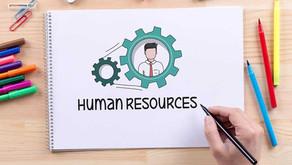 Human Resource Organizational and Management Tips