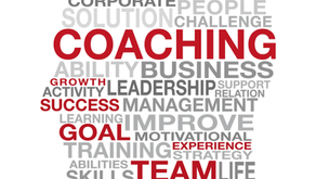Why Business Coaching Versus Business Consulting